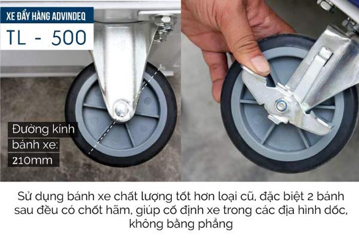 kich-thuoc-banh-xe-tl-500-22112018100807-200.jpg