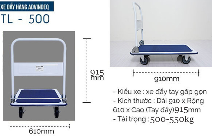 kich-thuoc-tong-the-tl-500-22112018103948-398.jpg