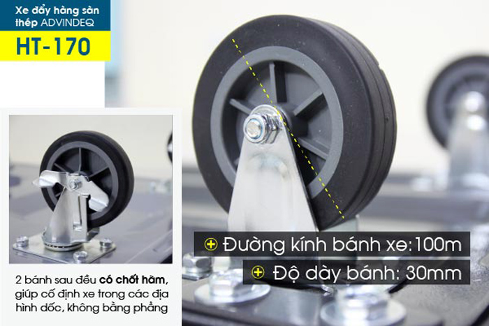 xe-day-hang-4-banh-san-nham-advindeq-ht-170-gia-re-13-21102018161012-362.jpg