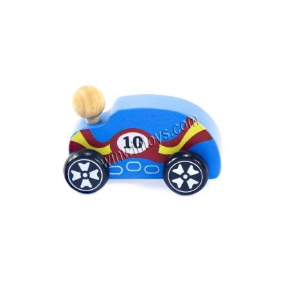 xe-dua-co-winwintoys-68282-25062018152407-940.jpg