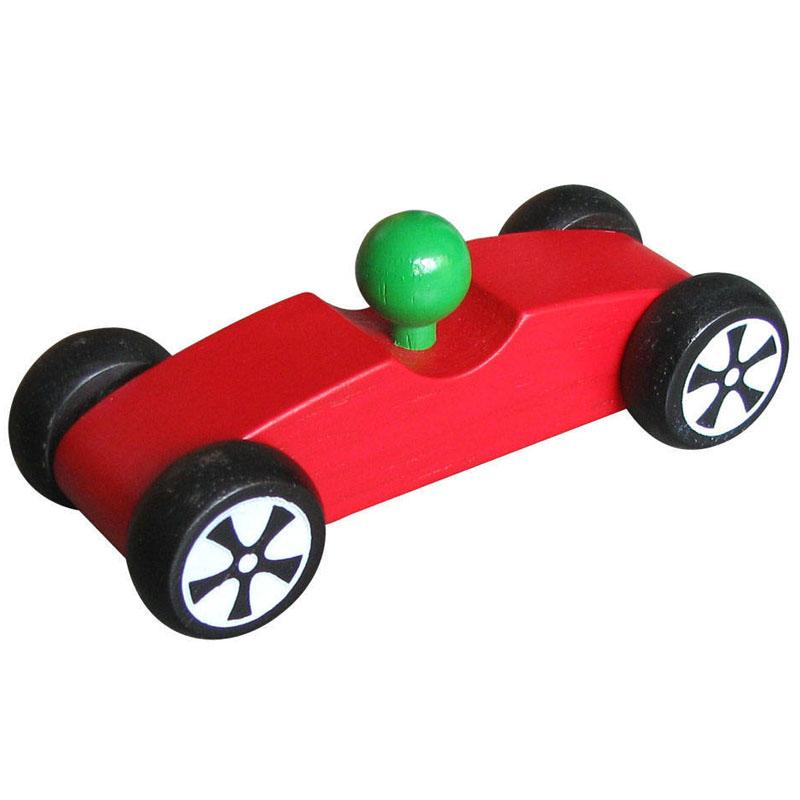 xe-dua-winwintoys-67282-25062018145803-355.jpg