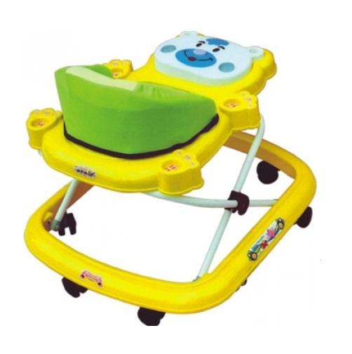 xe-tap-di-gau-khong-nhac-m618a-xtd-12012016104922-496.jpg