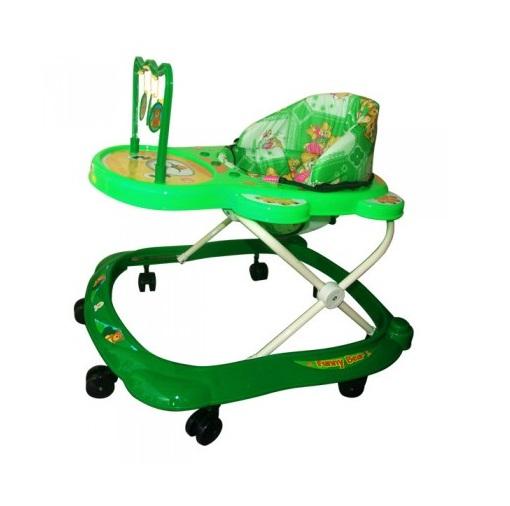 xe-tap-di-gau-l3-m1341a-xtd-3-15012016110129-818.jpg