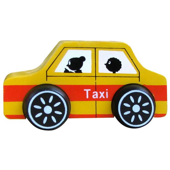xe-taxi-winwintoys-65282-25062018142609-988.jpg