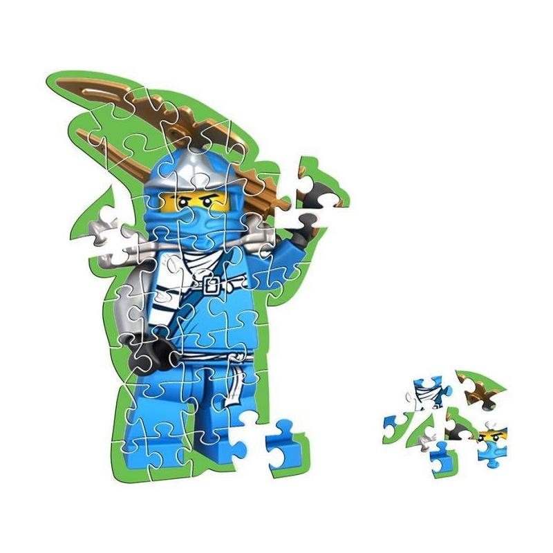 xep-hinh-ninjago-jay-winwintoys-67462-27062018102843-644.jpg
