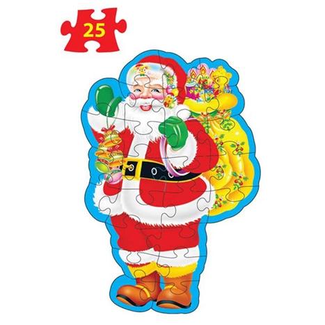 xep-hinh-ong-gia-noel-winwintoy-63462-27062018093644-879.jpg