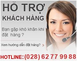 Alobuy Việt Nam