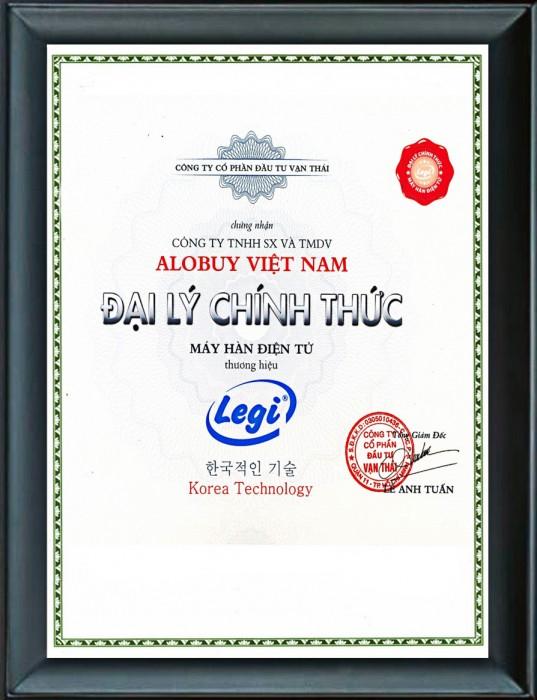 ALOBUY-vn-dai-ly-ban-hang-phan-phoi-may-han-dien-legi