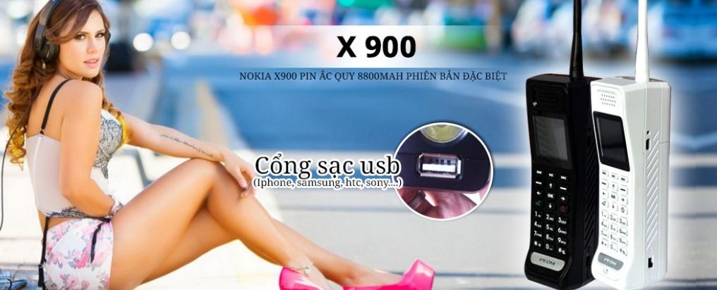 BO-DAM-NOKIA-X900-PIN-KHUNG-8800