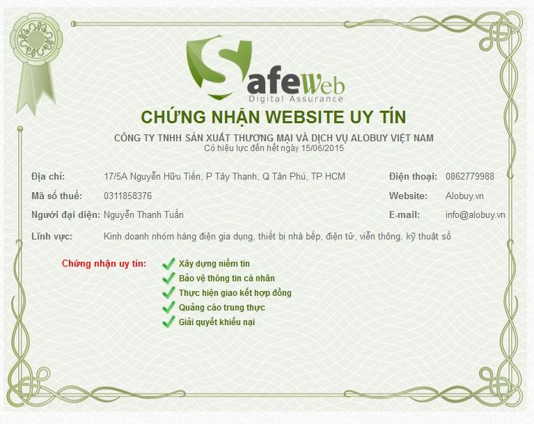 CHUNG-NHAN-SAFEWEB-ALOBUY