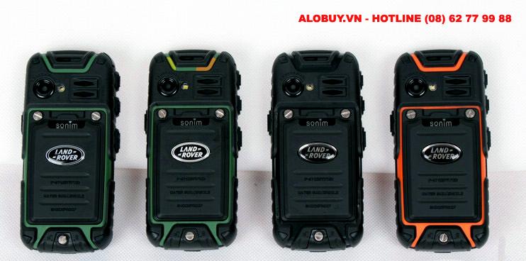 Dien-thoai-Land-Rover-A8s-tivi