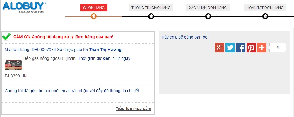 HUONG-DAN-DAT-HANG-WEBSITE-ALOBUY