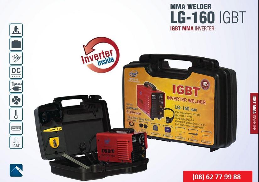 May-han-dien-tu-LEGI-LG-160-IGBT