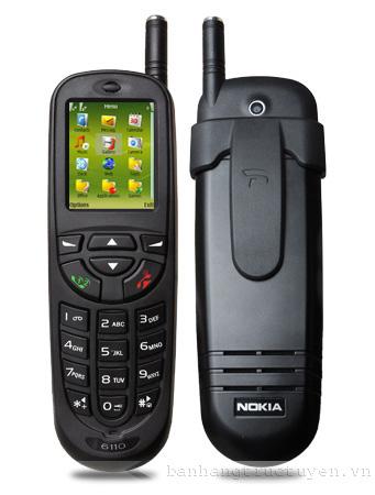 điện thoại trung quốc giá sỉ