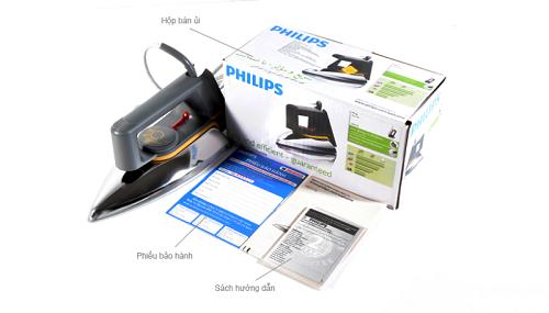 Philips-HD1172-4.jpg