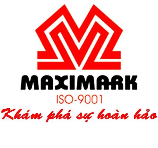 MaxiMark.vn