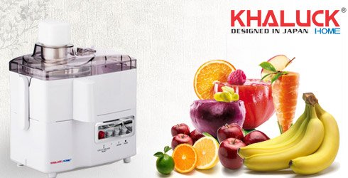 Khaluck-Home-KL-360-Máy-xay-ép-đa-năng-3-cối