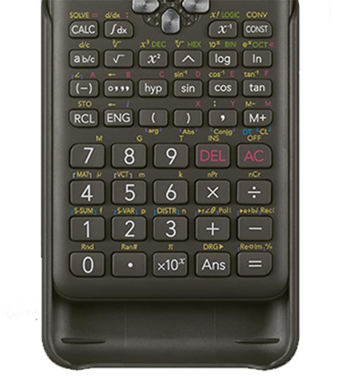 casio-fx-500ms-1-22112019135633-466.jpg