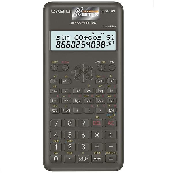 casio-fx-500ms-22112019135633-826.jpg