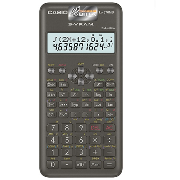 casio-fx-570ms-22112019135746-715.jpg