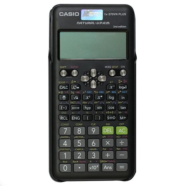 casio-fx-570vn-plus-22112019134721-84.jpg