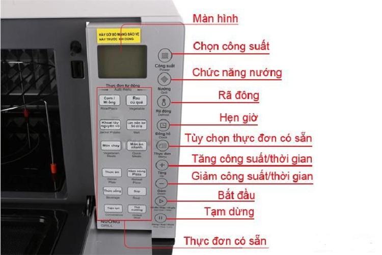 lo-vi-song-dien-tu-co-nuong-sharp-r-g752fvn-s-27-lit-cac-chuc-nang-bang-dk-29112019144028-20.jpg