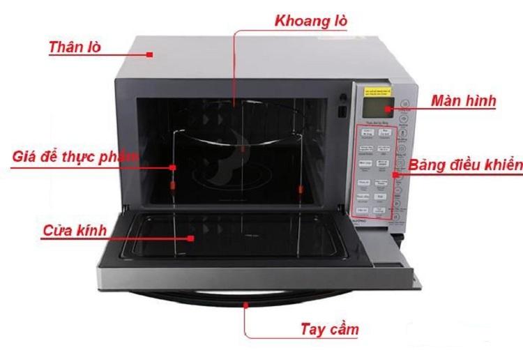 lo-vi-song-dien-tu-co-nuong-sharp-r-g752fvn-s-27-lit-ctao-29112019144036-702.jpg