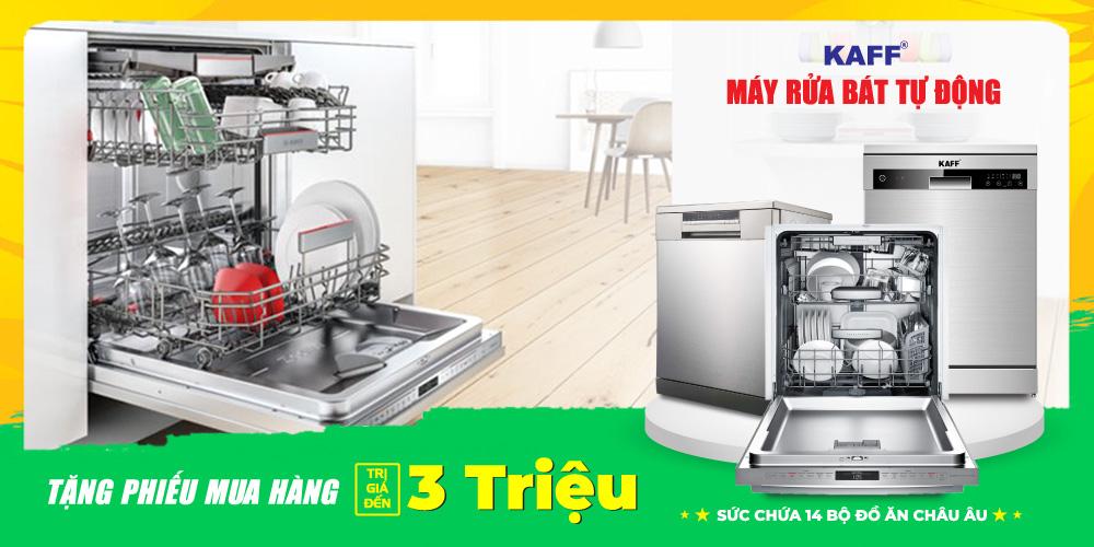 may-rua-bat-flash-sales-1000x500-1-22112019193136-481.jpg