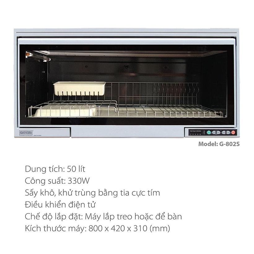 may-say-chen-bat-dia-tu-dong-giovany-802-1-29112019154221-80.jpg