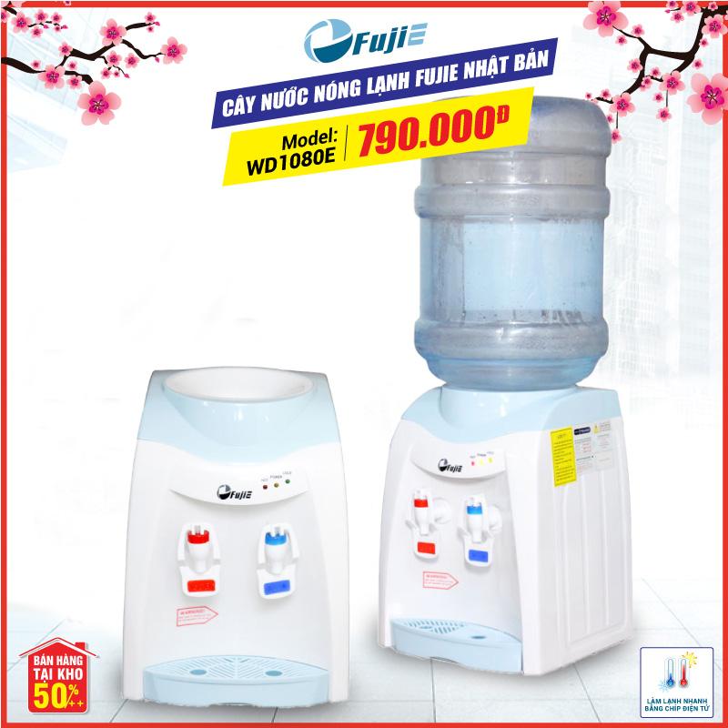 cay-nong-lanh-fujie-800x800-wd1080e-1-26122019090218-367.jpg