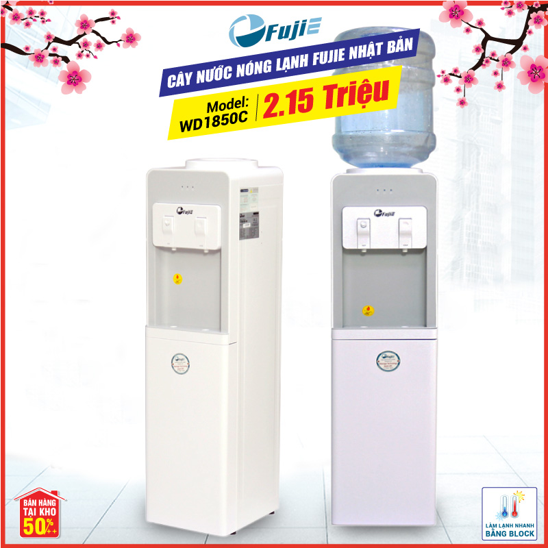 cay-nong-lanh-fujie-800x800-wd1850c-26122019093504-619.jpg