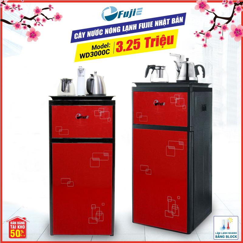 cay-nong-lanh-fujie-800x800-wd3000c-1-26122019114333-985.jpg
