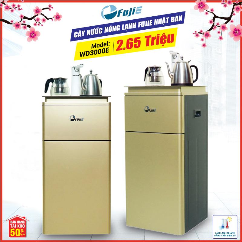 cay-nong-lanh-fujie-800x800-wd3000e-1-26122019100129-428.jpg