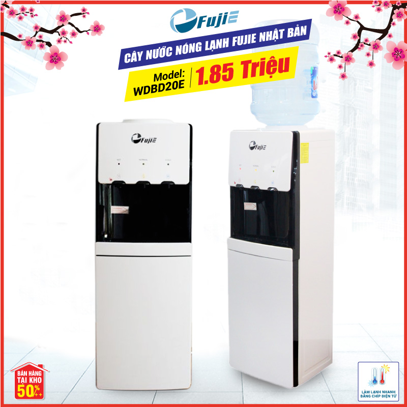 cay-nong-lanh-fujie-800x800-wdbd20e-26122019090704-626.jpg