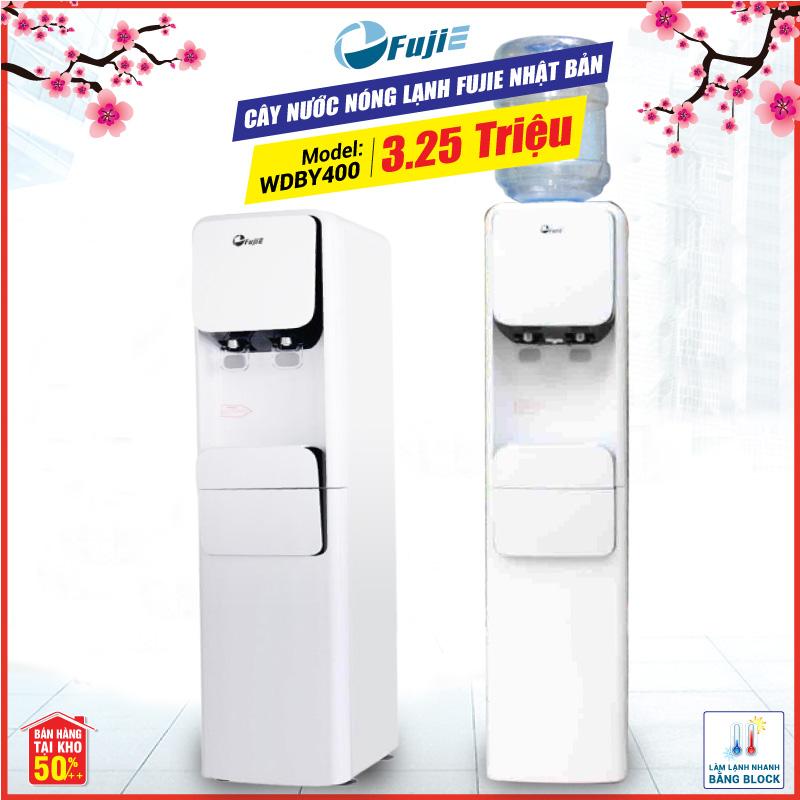 cay-nong-lanh-fujie-800x800-wdby400-1-26122019115645-27.jpg
