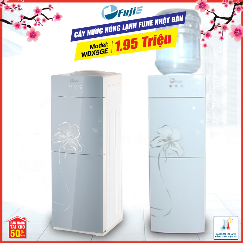cay-nong-lanh-fujie-800x800-wdx5ge-1-26122019092241-397.jpg