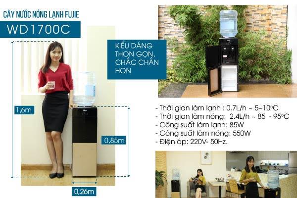 cay-nuoc-nong-lanh-cao-cap-2-voi-fujie-wd1700c-20-28122019171518-516.jpg