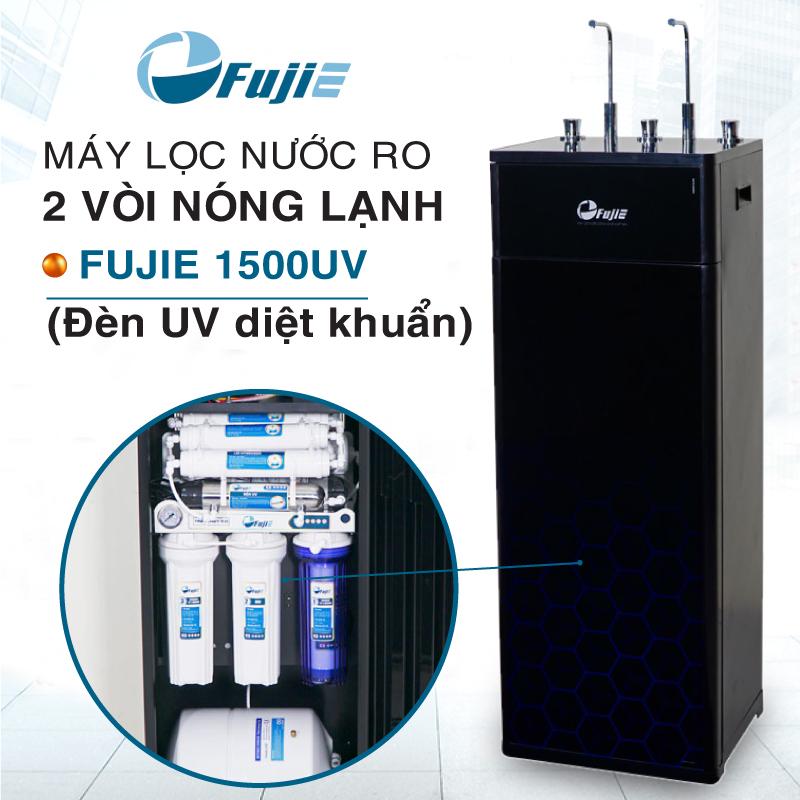 fujie-1500uv-800x800-29122019164834-967.jpg