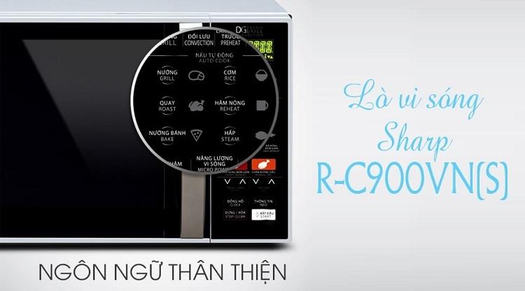 lo-vin-song-sharp-r-c900vn-s-7.u4064.d20170730.t090142.374421-27122019163734-363.jpg
