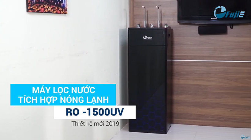 may-loc-nuoc-ro-nong-lanh-fujie-ro-1500uv-cab-hydrogen-16-29122019164915-199.jpg