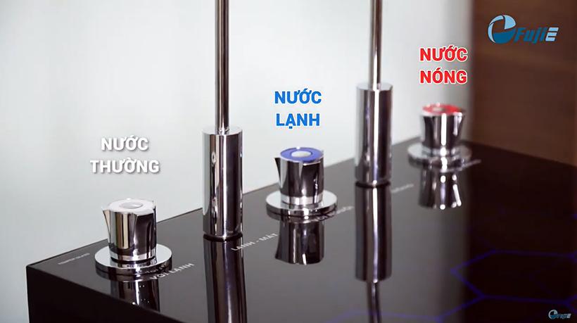 may-loc-nuoc-ro-nong-lanh-fujie-ro-1500uv-cab-hydrogen-18-29122019164915-732.jpg