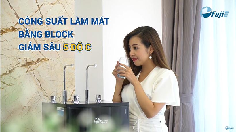 may-loc-nuoc-ro-nong-lanh-fujie-ro-1500uv-cab-hydrogen-19-29122019164915-529.jpg