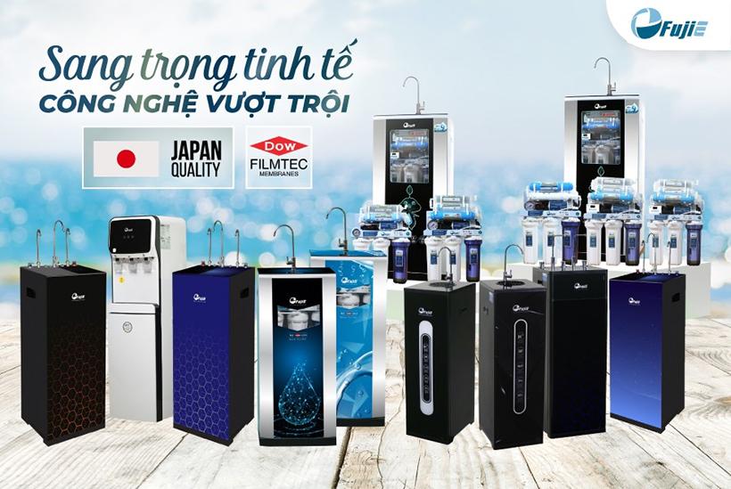 may-loc-nuoc-ro-nong-lanh-fujie-ro-1500uv-cab-hydrogen-5-29122019164914-790.jpg