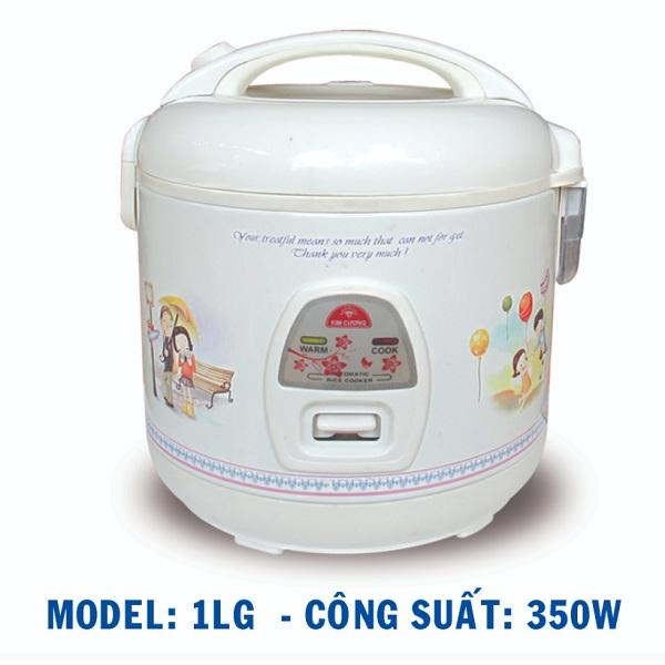 kim-cuong-kc-1g-17012020082513-563.jpg