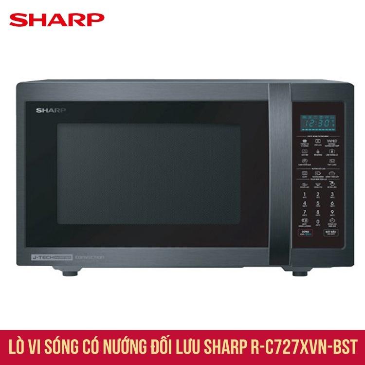 lo-vi-song-co-nuong-doi-luu-sharp-r-c727xvn-bst-11012020100223-342.jpg