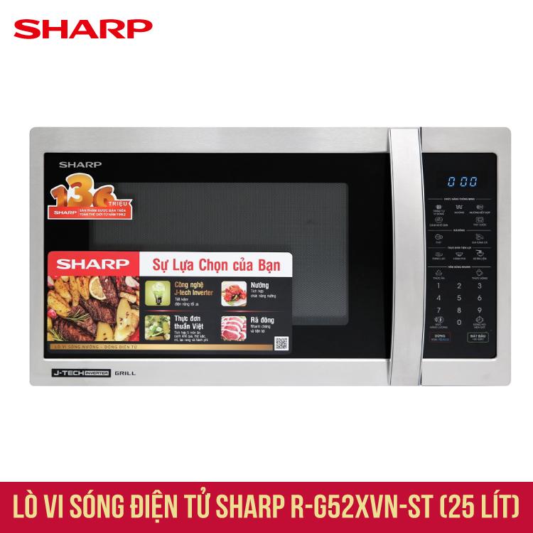 lo-vi-song-dien-tu-co-nuong-sharp-r-g52xvn-st-25-lit-09012020104614-157.jpg
