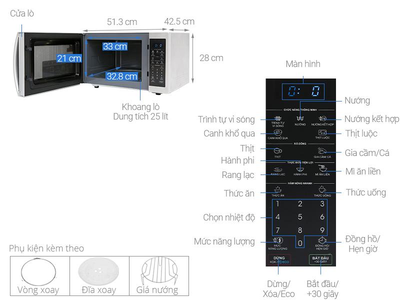 lo-vi-song-sharp-r-g52xvn-st-09012020104641-844.jpg