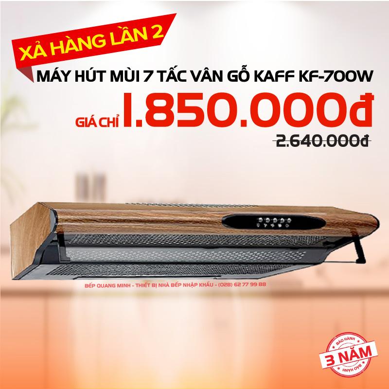 may-hut-mui-kaff-kaff-kf-700w-12012020143650-685.jpg