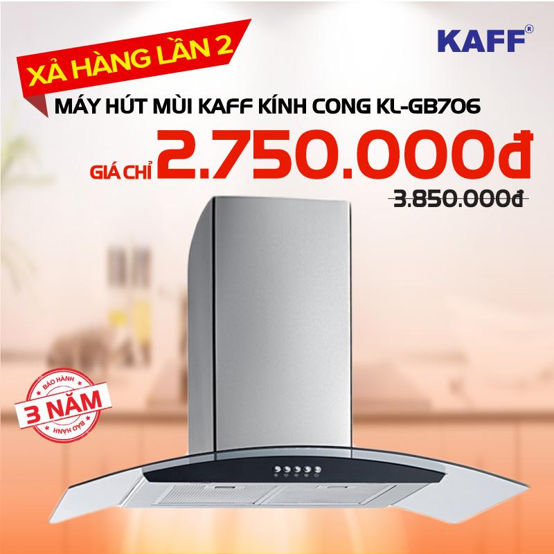 may-hut-mui-kaff-kaff-kinh-cong-kl-gb706-12012020160647-772.jpg