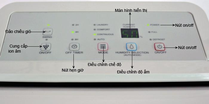 may-loc-khong-khi-duoi-muoi-sharp-dw-d12a-w-7-26012020201828-799.jpg